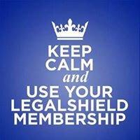 Ted Greene - Legalshield Independent Associate