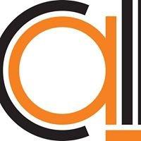 CALL - Culture Action Llandudno