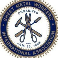 Sheet Metal Workers Union Local 100
