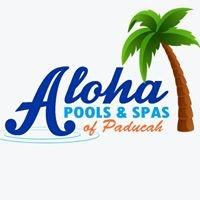 Aloha Pools & Spas - Paducah