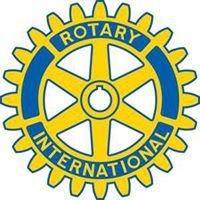 Grand Forks Rotary Club