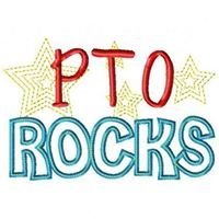 Palm Valley Elementary PTO