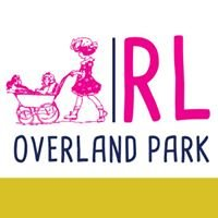 Rhea Lana's of Overland Park, KS