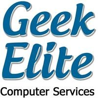 Geek Elite Computer Services