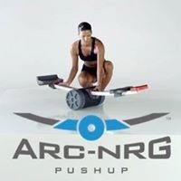 Arc-Nrg PushUp