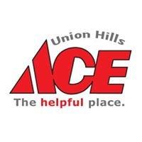 Union Hills Ace Hardware