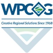 Western Piedmont Council of Governments