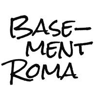 BASEMENT ROMA