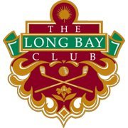 Long Bay Club Golf Course
