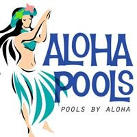 Aloha Pools Inc.
