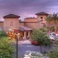 The Shops at Pecos Ranch