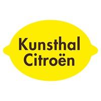 Kunsthal Citroen