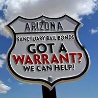 Sanctuary Bail Bonds - Phoenix