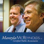 Mantyla McReynolds