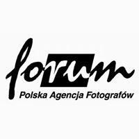 FORUM Polska Agencja Fotografów