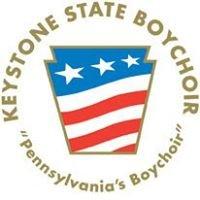 Keystone State Boychoir