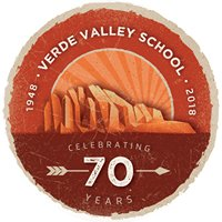 Verde Valley School