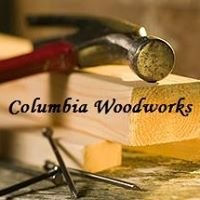 Columbia Woodworks