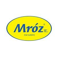MROZ.ie Exclusive