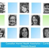 Canadian Mental Health Association Cariboo Chilcotin Branch