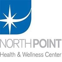 NorthPoint Health & Wellness Center