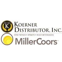 Koerner Distributor, Inc.