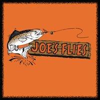 Joe's Flies Inc.