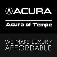 Acura of Tempe