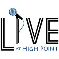 Live at High Point
