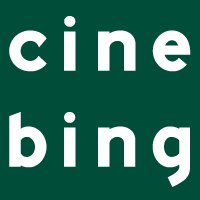 Cinema Department, Binghamton University