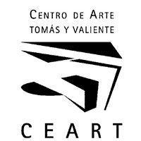 CEART - Centro de Arte Tomás y Valiente