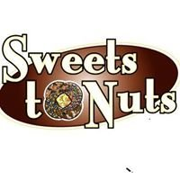 Sweets to Nuts