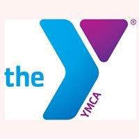 Berkeley County Family YMCA