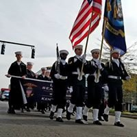 Kentucky Division - U.S. Naval Sea Cadets