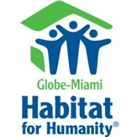Globe-Miami Habitat for Humanity