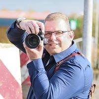 Alexander Tromp Photography