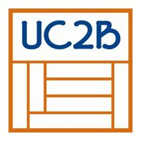 Urbana-Champaign Big Broadband (UC2B)