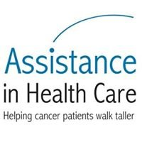 Assistance in Health Care Tulsa