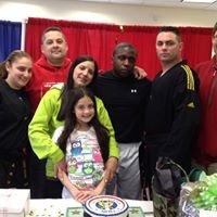 New York's Finest Taekwondo