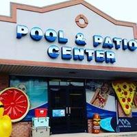 Pool & Patio Center Tuscaloosa