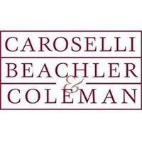 Caroselli, Beachler & Coleman, LLC
