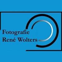 Fotografie René Wolters