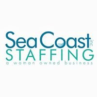 Sea Coast Staffing, Inc.