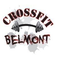 CrossFit Belmont