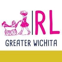 Rhea Lana's of Greater Wichita