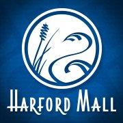 Harford Mall