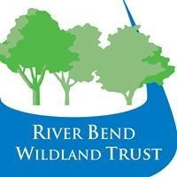 River Bend Wildland Trust