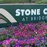 The Stone Center