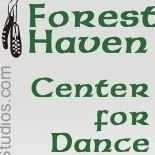 Forest Haven Center for Dance and Music