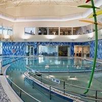 Westport Pools